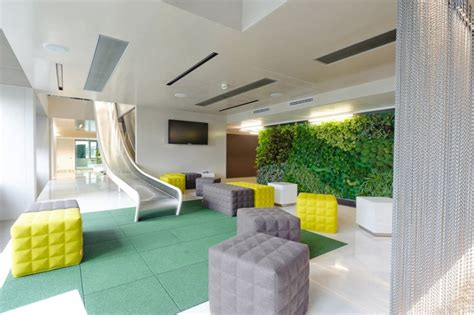 Microsoft Offices by Microsoft S Office Has A Slide Inside Gizmodo India