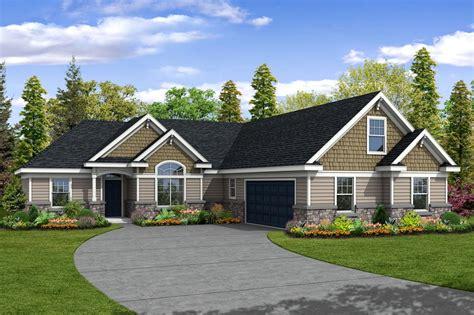 craftsmen house plans craftsman house plans ellington 30 242 associated designs