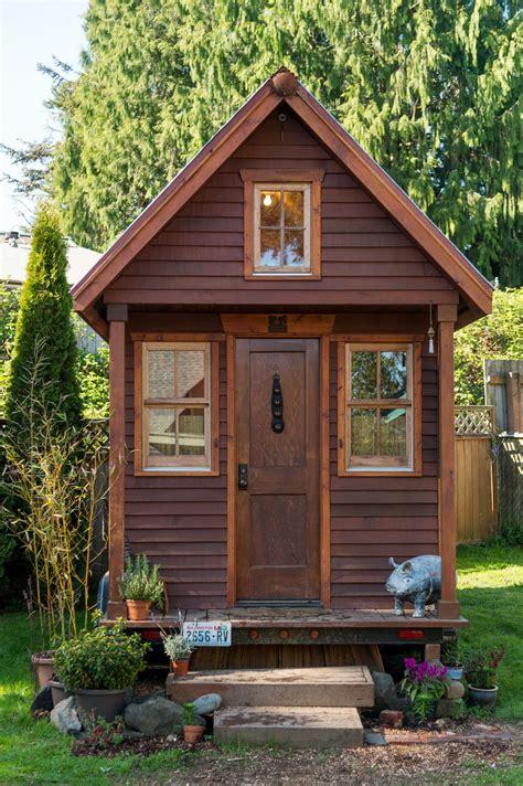 vivere casa vivere in una casa piccolissima non sprecare