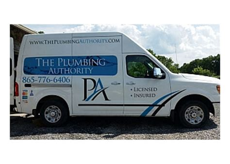 Knoxville Plumbing Company by 3 Best Plumbers In Knoxville Tn Threebestrated