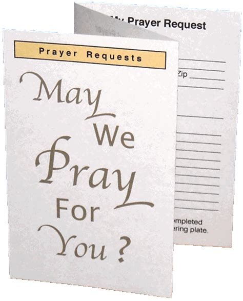 praying for you card template nikos august 2011