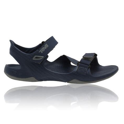 sandals teva teva sandals barracuda hippie sandals