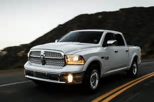 2014 ram 1500 ecodiesel drive photo gallery motor