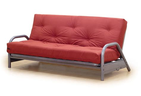 Futon For Sale Target Bm Furnititure