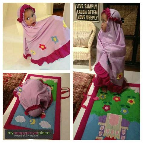 hijab doll pattern 17 best images about couture hijab jilbeb abaya on