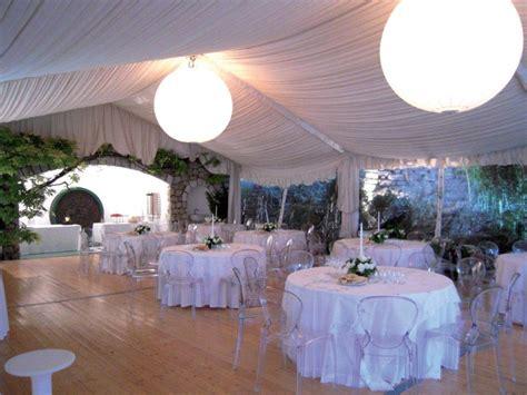allestimenti tavoli matrimonio allestimenti per matrimoni ed eventi noleggio service
