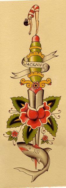 tattoo flash binder rock and roll chick rockandroll rockabilly drawing