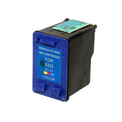 Up Roller Deskjet 1180122012809300 New Ori tri color inkjet cartridge compatible with hp deskjet d1420 v0580