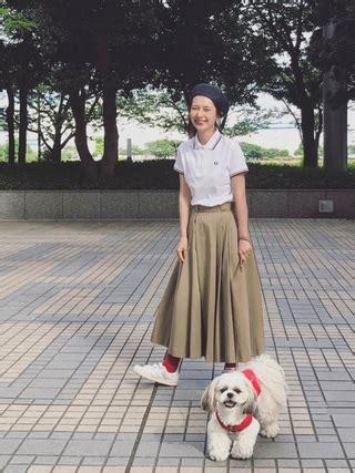 To Be 1 2t Sakurayama Kazumi kazumiのコーディネート一覧 wear