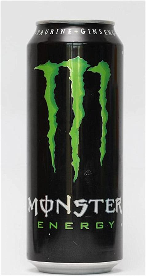 energy drink attack energy drinks pose attack risk to due to