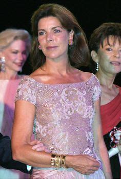 Princess Alexandra 3142 by 61 Best Princess Caroline S Style Images On
