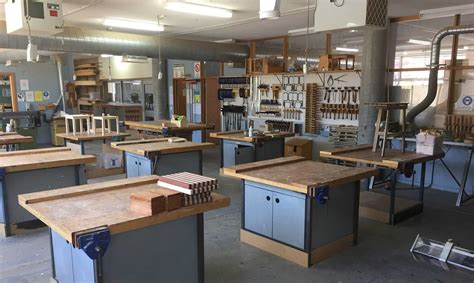 teaching woodworking ideas for year 7 8 woodworking projects teaching