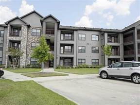 Apartments In Lafayette La Based On Income The Greystone Apartment Homes Apartments Lafayette La