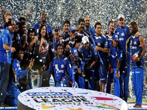 Ipl Mumbai Team Players | mumbai indians team squad mi players 2012 ipl 5 list