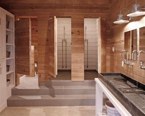 locker room design locker room design pictures remodel decor and ideas new house boy locker room bathroom