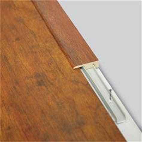 china laminate flooring mouldings accessory f end cap