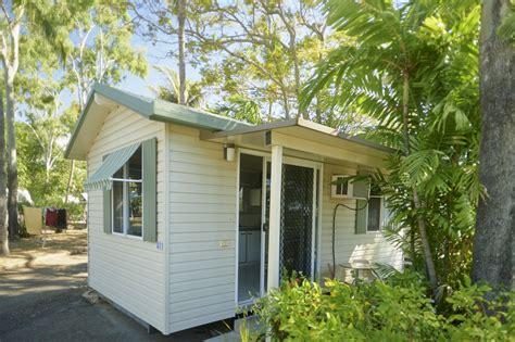 holiday cabins at arno bay caravan park on eyre peninsula standard cabin rowes bay holiday park