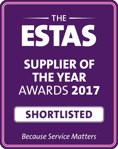 Supplier Realpict Zizi Top By Enter estates it enter estas supplier of the year award 2017