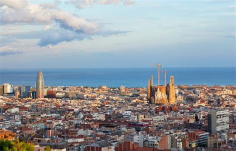 barcelona weather october 2017 barcelona climate weather forecast rent a car best price
