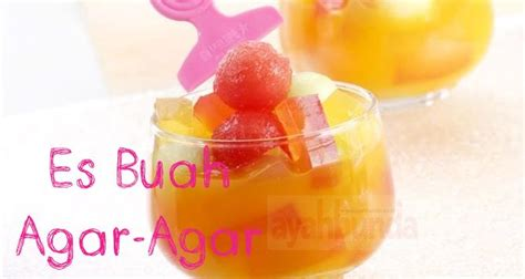 Anak Awan Tropical Fruit Milkshake 17 best images about drink recipes on aloe