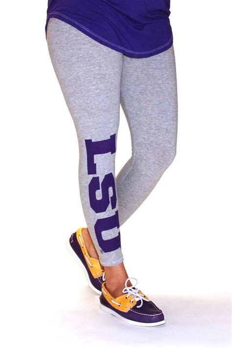 most comfortable leggings 1000 ideas about tailgate outfit on pinterest day