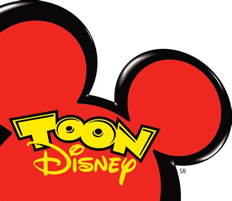 logo wiki disney channel disney