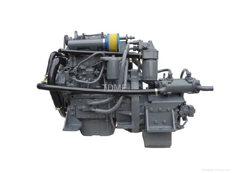 boat engine manufacturers fishing boat engine china manufacturer product catalog
