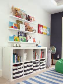 great storage ideas for a room the ikea usa