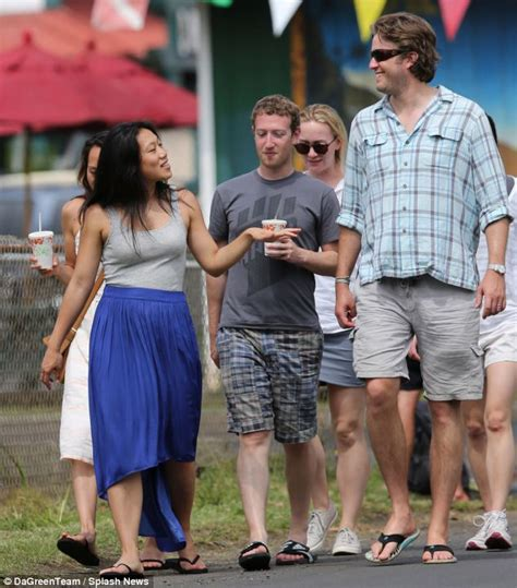 Jack Dorsey House by Facebook Founder Mark Zuckerberg Revealed To Have Landed 2