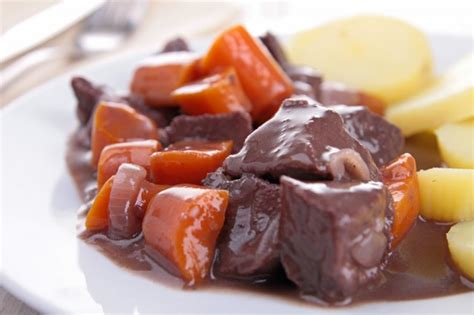 alta cucina francese cucina francese le ricette pi 249 amate agrodolce