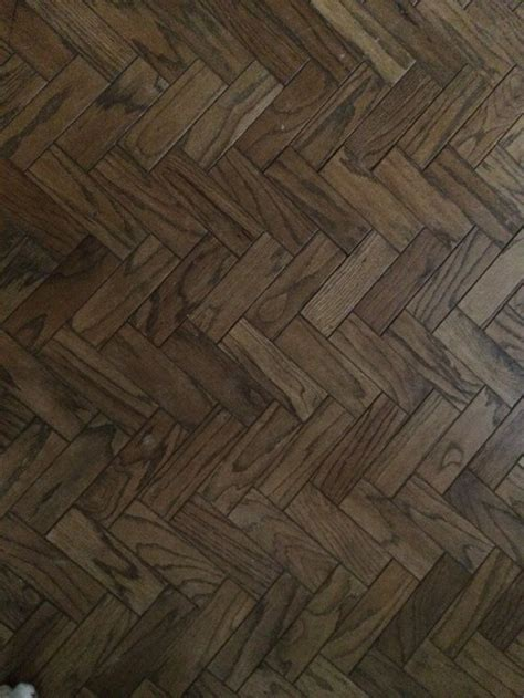 Discontinued Bruce Hardwood Flooring by Landing On Steps Need Discontinued Bruce Flooring
