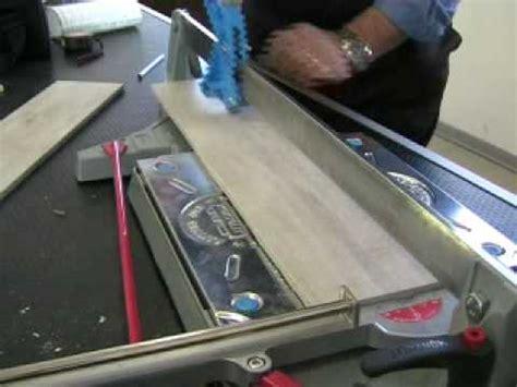 taglio piastrelle gres porcellanato taglio di piastrelle gres porcellanato 60 x 20