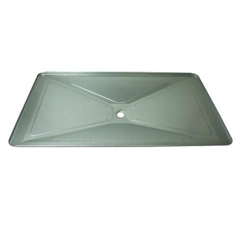 Gas Grill Drip Pan Weber Gas Grill Porcelain Drip Tray Gas