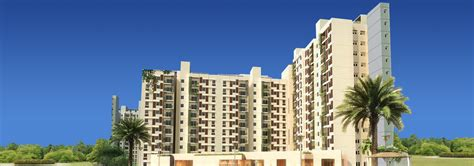 riva in tumkur road bangalore by tata housing development