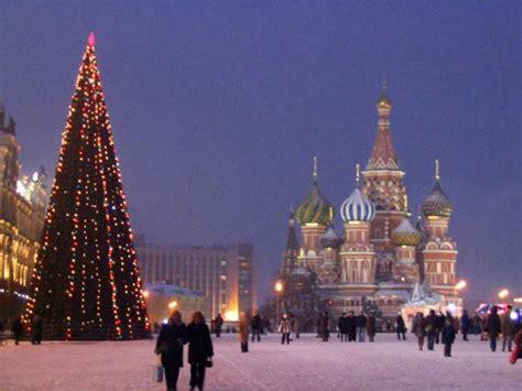 imagenes navidad ortodoxa como es la navidad en rusia juntando amig s sin
