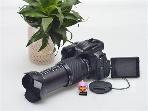 Kamera Fujifilm Hs 55 Exr jual kamera fujifilm hs55exr bekas jual beli laptop bekas kamera bekas di malang service dan