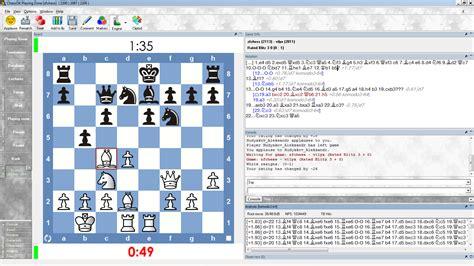 best chess software houdini 5 chess engine seotoolnet