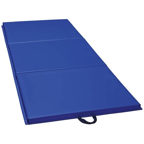 flaghouse personal fitness exercise mat flaghouse