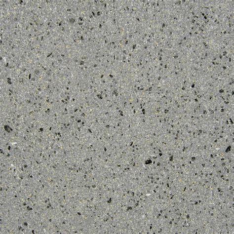 pavimento in pietra lavica pietra lavica etna etrusca marmi