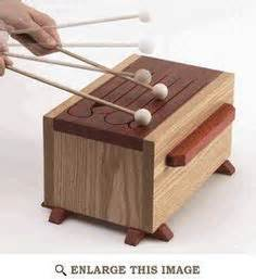 Wood Magazine Toy Box Plans by 1000 Images About Strumenti Musicali Il Legno On Pinterest Drums Woodworking Plans And Broom