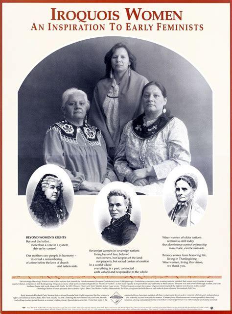 famous women leaders heroes humanitarians on 207 best famous women leaders heroes humanitarians