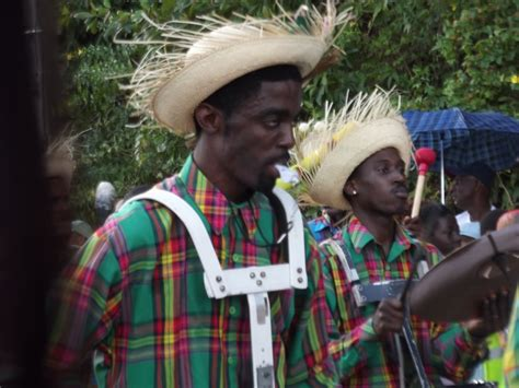 famous people from martinique what to do in martinique carnival time