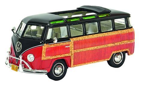 Schuco 143 Vw T1 ds automodelle modellbauvertrieb schuco 1 43 vw t1 samba woody 450894300 kaufen