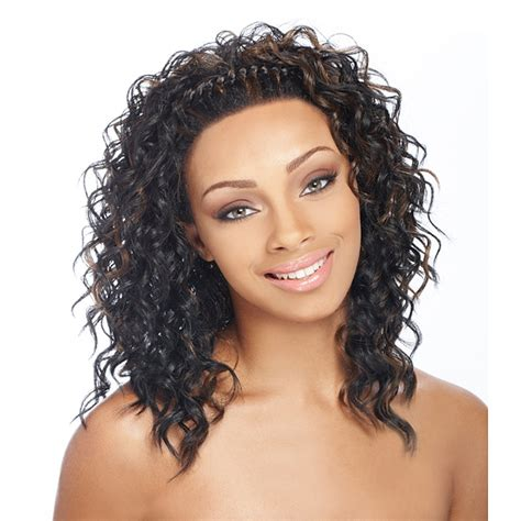 homesick candles controversy 2013 wig styles its a wig synthetic hair braid lace front