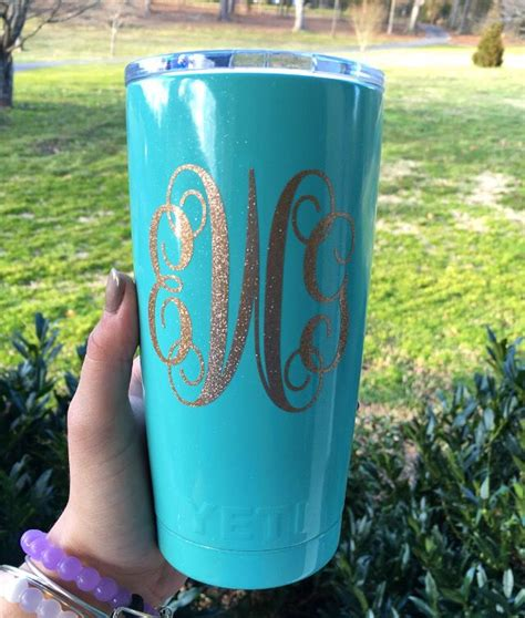 yeti pattern options best 25 custom yeti coolers ideas on pinterest custom