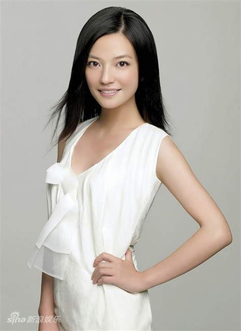 Top 20 Most Beautiful Chinese Women. Photo Gallery