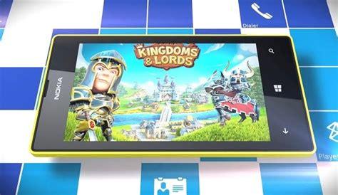 melhores games de 2016 para lumia 520 baixar jogos para nokia lumia 800 delmetr