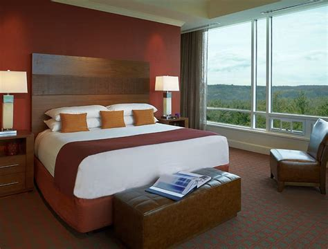 great hotel rooms great cedar hotel at foxwoods cheap hotel rooms at