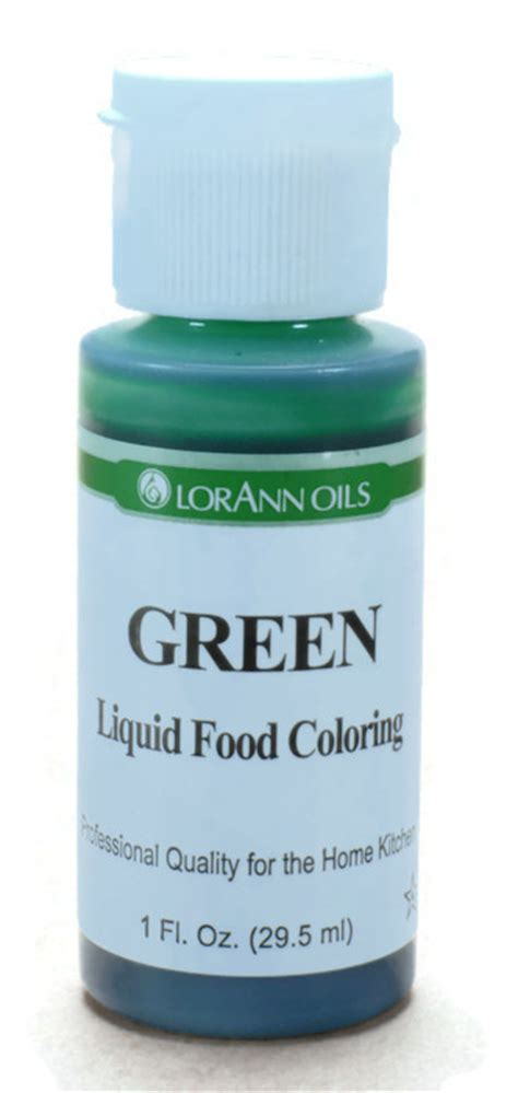 green food coloring green food coloring high plains spice company