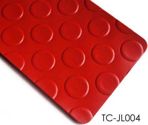 dot pattern vinyl flooring dots coins embossed pattern vinyl flooring roll for